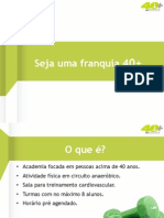 apresentacao_franqueado