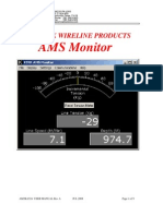 116_serial Port Monitor Software User Manual