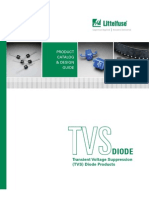 Littelfuse_TVS_Diode_Catalog.pdf