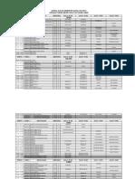 Jadwal Kuliah Gasal 2012-2013(3) (1)