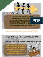 Papel Del Supervisor.pptx