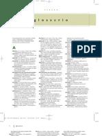 Glossario Medico