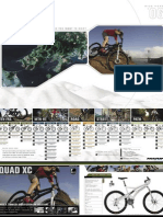 2006 Marin Catalog