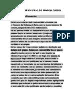 ARRANQUE EN FRIO DE MOTOR DIESEL.docx