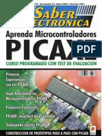 micfrontroladores PICAXE