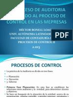 el_proceso_de_auditoría[1]