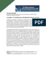 Colombia y La Sociedad de La Informaci n1 (1)