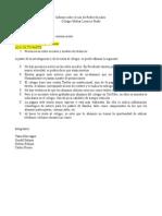 Informer Edes Social Es Leon Cio Prado