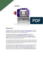 Motores Eléctricossss.docx