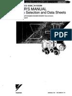 SGDM User Manual2