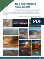 GAL CustomerStories eBook250112PORT