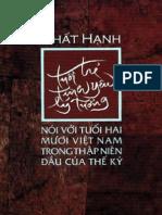 Tuoi Tre Tinh Yeu Ly Tuong