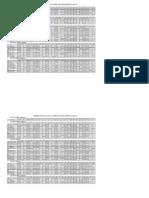 engg_cutoff_2012_r4.pdf