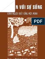 Uoc Hen Voi Su Song