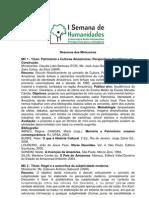 315_minicursos___resumos