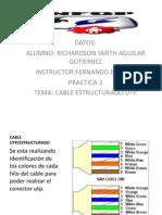 Practica 2_Richardson Aguilar_cable Estructurado