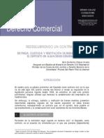 Contrato de Deposito.pdf