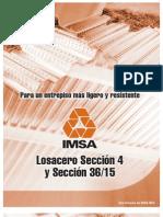 111878_ManualLosacero