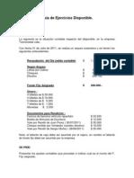 Clase 1 (Unidad I) - Guia de Ejercicios Disponible