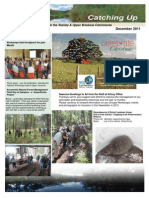 exploring your environmental ethics essay environmental ethics  seq catchments catching up newsletter stanley and upper brisbane 2011
