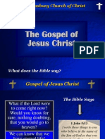 Gospel_of_Jesus_06.ppt