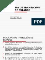 TransicionEstados_v2