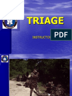 Triage