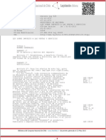 09._DL-825_31-DIC-1974_IVA