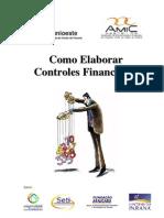 Apostila Curso Controles Financeiros Basicos
