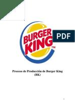 Proceso de Produccion BK 1. (1)