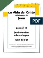 SP LOC10 19 JesusCaminaSobreElAgua