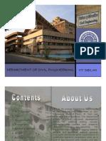 CE(1).pdf