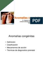 Anomalias congenitas Clase 4.ppt