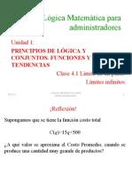 1.9_Tendencia_puntual_2013-1