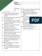 LIBRO DE LOS SALMOS.docx