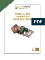 camworks_installgde