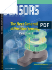 NCAPS Sensors Article