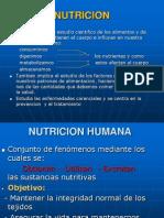 Nutrición 1ra clase-animado_2010-I_SIP
