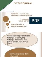 Nov.cranial