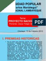Proyecto+Nacional