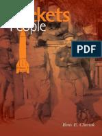 Rockets & People History - Vol I