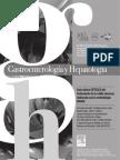 Guía clínica GETECCU del tratamiento de la colitis ulcerosa