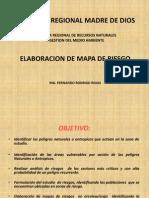Presentacion Riesgo Meso