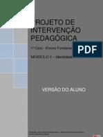 Projeto_Intervencao_-_1a_e_2a_Semanas_-_VERSAO_DO_ALUNO