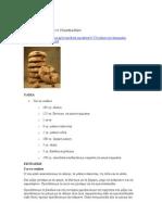 ΓΙΑ 20 COOKIES ΤΩΝ 45 ΓΡΑΜΜΑΡΙΩΝ.pdf