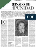 EL_REINADO_DE_LA_IMPUNIDAD[1]