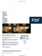 Residential Electric Rates.pdf