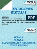 2013-2-P.E.1