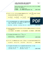 01 - Sets_ Relations and Functions