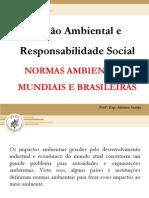 AULA 3 -Normas Ambientais (2)